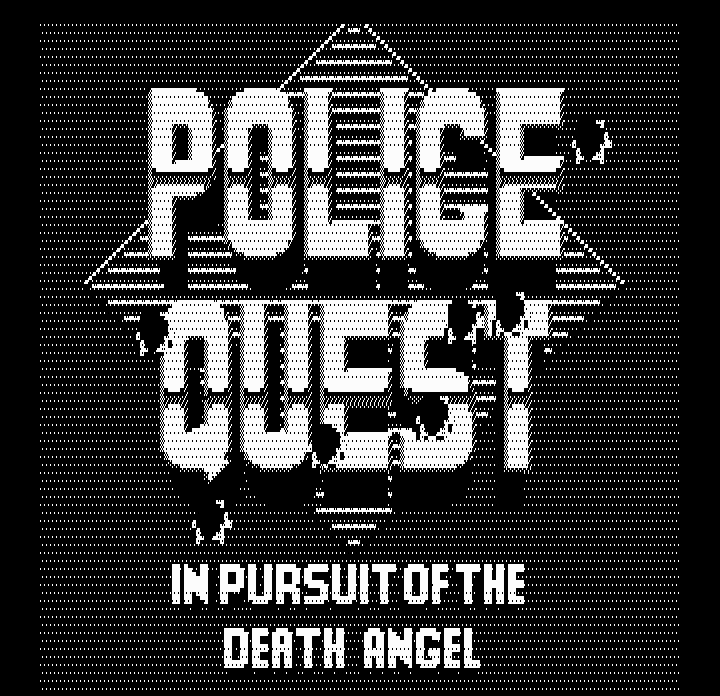 140624-police-quest-in-pursuit-of-the-death-angel-dos-screenshot.png