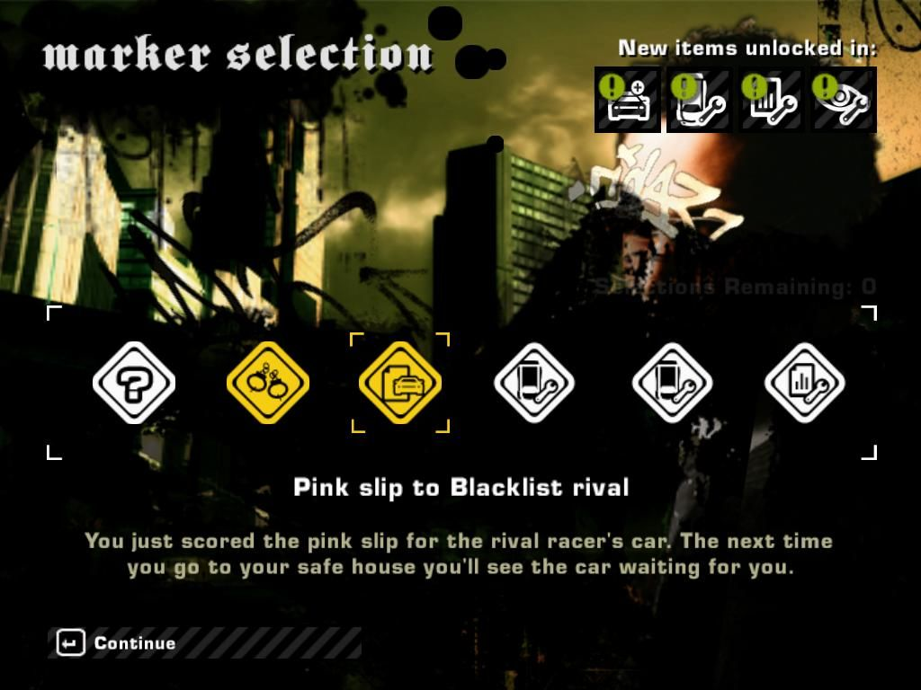 Need For Speed Most Wanted Black Edition Trainer Di Laptop - freedomdh