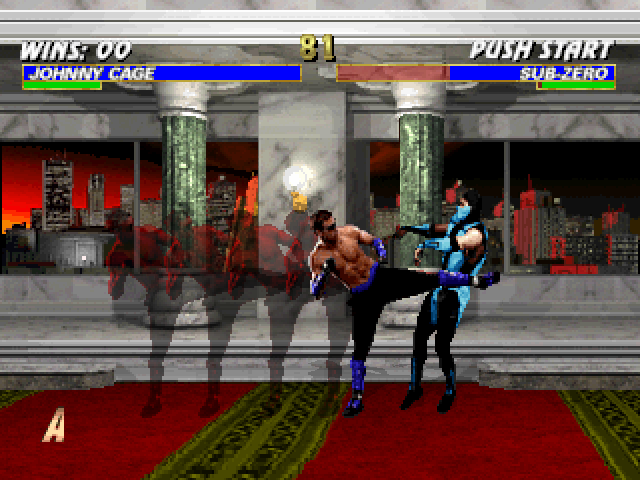 149306-mortal-kombat-trilogy-playstation