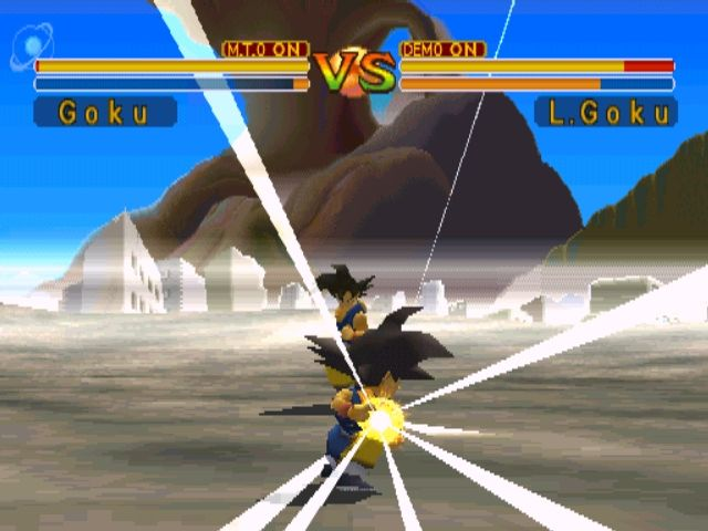 http://www.mobygames.com/images/shots/l/15193-dragon-ball-gt-final-bout-playstation-screenshot-size-matters.jpg