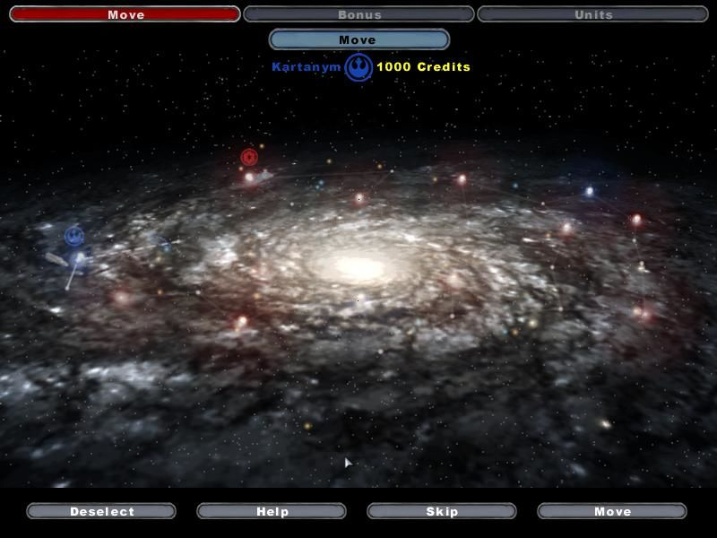 STAR WARS GALACTIC BATTLEGROUNDS DESCARGAR 1 LINK