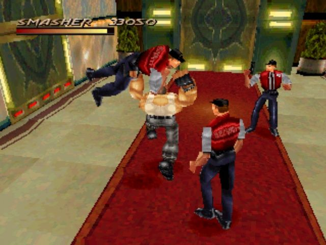 15227-fighting-force-playstation-screens