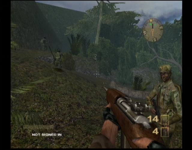 Vietcong 2 pc review and full download | old pc gaming.