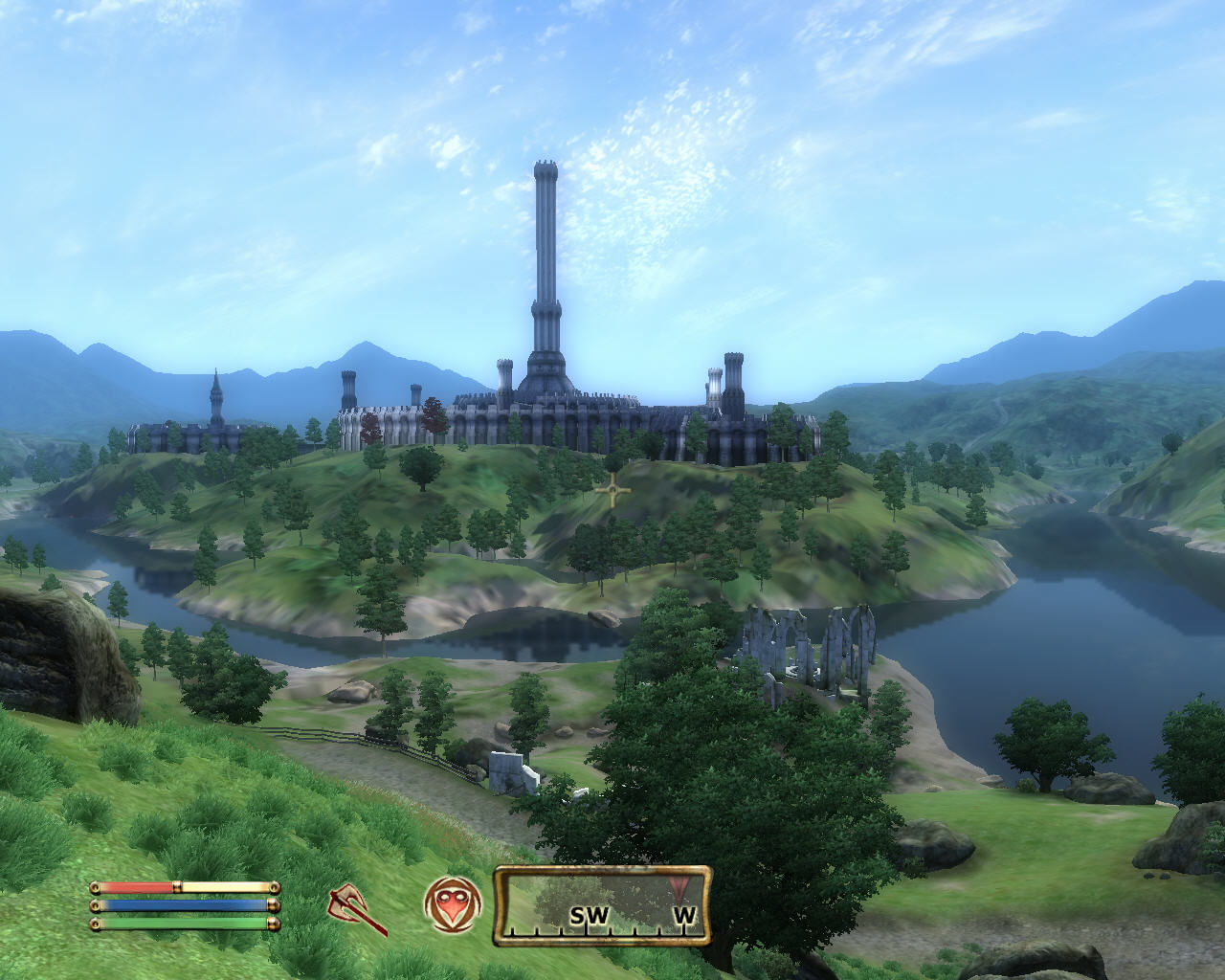 http://www.mobygames.com/images/shots/l/157953-the-elder-scrolls-iv-oblivion-windows-screenshot-view-of-the.jpg