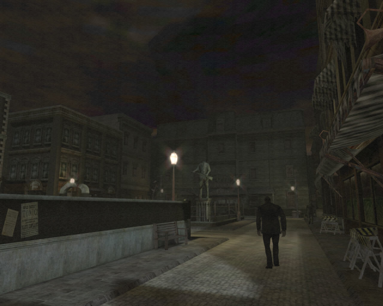 http://www.mobygames.com/images/shots/l/158169-call-of-cthulhu-dark-corners-of-the-earth-windows-screenshot.jpg