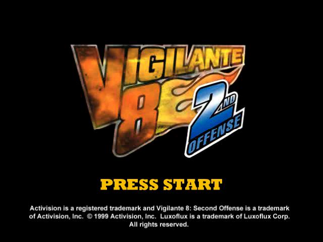http://www.mobygames.com/images/shots/l/159741-vigilante-8-2nd-offense-playstation-screenshot-title-screen.png