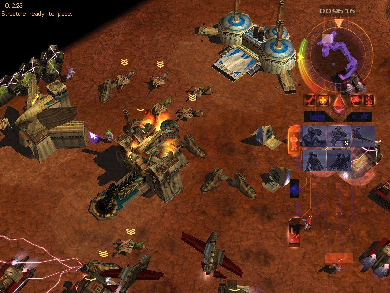 [Image: 16407-emperor-battle-for-dune-windows-sc...-quick.jpg]