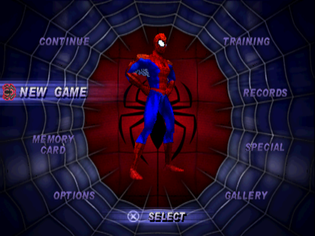 Spider-Man 2: Enter: Electro Screenshots for PlayStation ... Spider Man Electro
