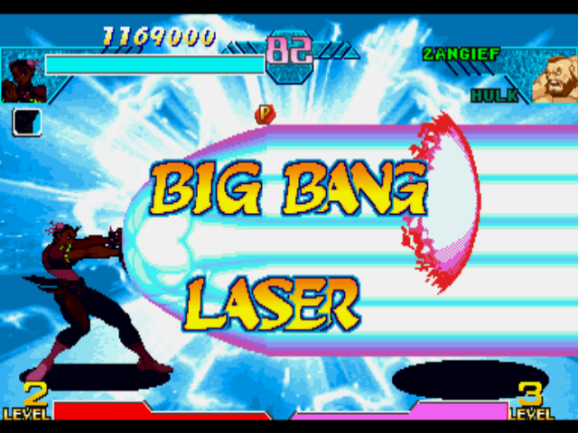 peticiones de chars - Página 2 168930-marvel-vs-capcom-clash-of-super-heroes-playstation-screenshot