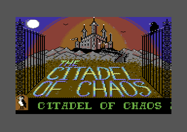 http://www.mobygames.com/images/shots/l/169975-the-citadel-of-chaos-commodore-64-screenshot-title-screen.png