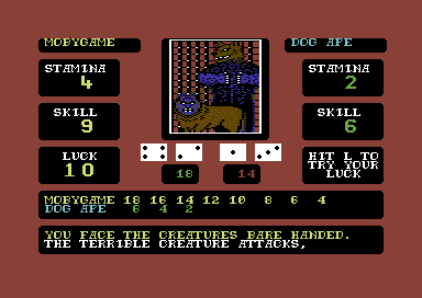 http://www.mobygames.com/images/shots/l/169980-the-citadel-of-chaos-commodore-64-screenshot-you-messed-it.png
