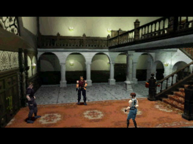 http://www.mobygames.com/images/shots/l/173458-resident-evil-director-s-cut-playstation-screenshot-arrange.jpg