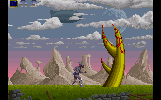 173481-shadow-of-the-beast-amiga-screenshot-bloody-thorn.png