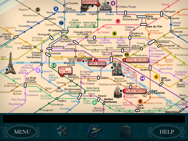 http://www.mobygames.com/images/shots/l/175832-nancy-drew-danger-by-design-windows-screenshot-metro-map.png