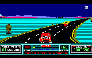 http://www.mobygames.com/images/shots/l/176026-roadblasters-amstrad-cpc-screenshot-ran-out-of-fuels.png