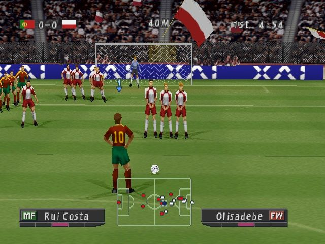 Download game winning eleven 10 2014 ps 2 for pc apps directories