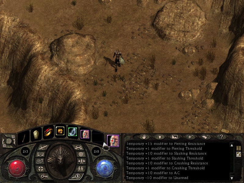 Lionheart: Legacy of the Crusader Windows Rocky path to Alamut