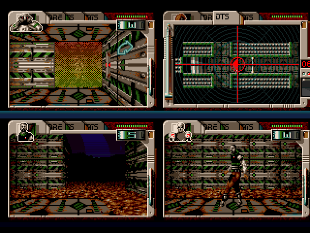 185936-hired-guns-amiga-screenshot-a-force-field-with-someone-behind.png