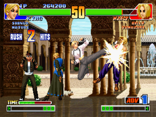 188391-the-king-of-fighters-98-the-slugf