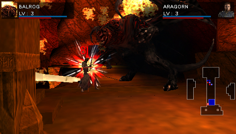 http://www.mobygames.com/images/shots/l/189898-the-lord-of-the-rings-tactics-psp-screenshot-balrog-hit-aragorn.jpg