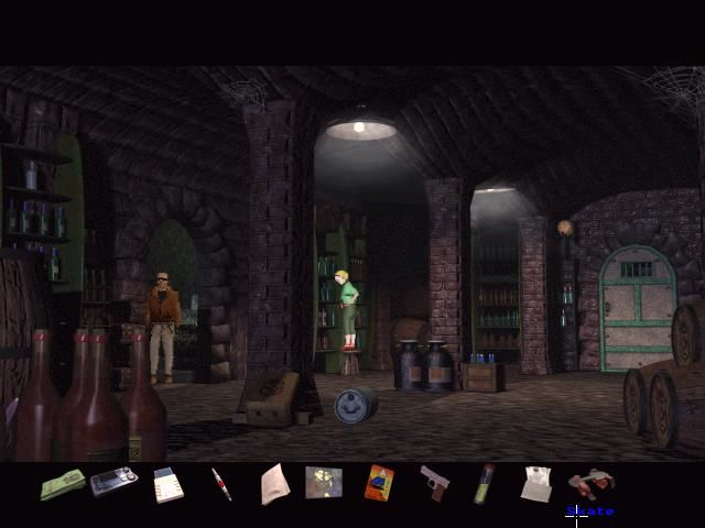 http://www.mobygames.com/images/shots/l/19204-nightlong-union-city-conspiracy-windows-screenshot-in-the-wine.jpg