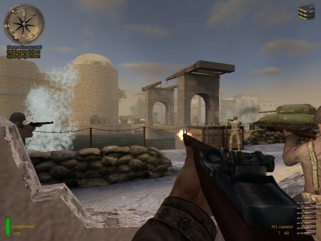 Medal Of Honor Allied Assault Crack Fasrbb