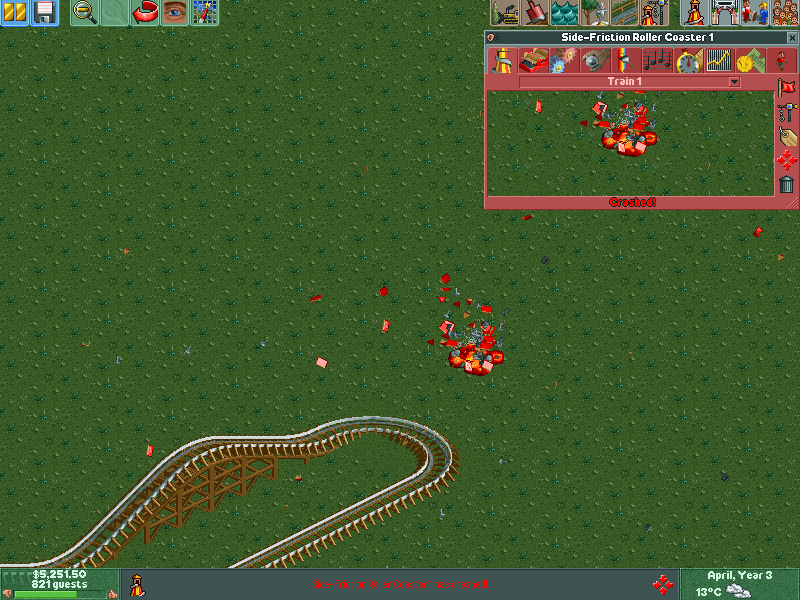 193875-rollercoaster-tycoon-2-windows-screenshot-a-rollercoaster.png