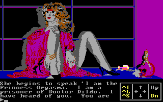 http://www.mobygames.com/images/shots/l/196103-planet-of-lust-dos-screenshot-i-suppose-that-s-a-step-ups.png