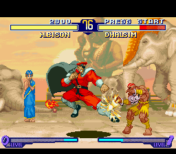 198029-street-fighter-alpha-2-snes-screenshot-dhalsim-attacks-with.png
