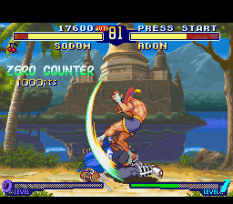 198049-street-fighter-alpha-2-snes-screenshot-thanks-to-a-very-well.png
