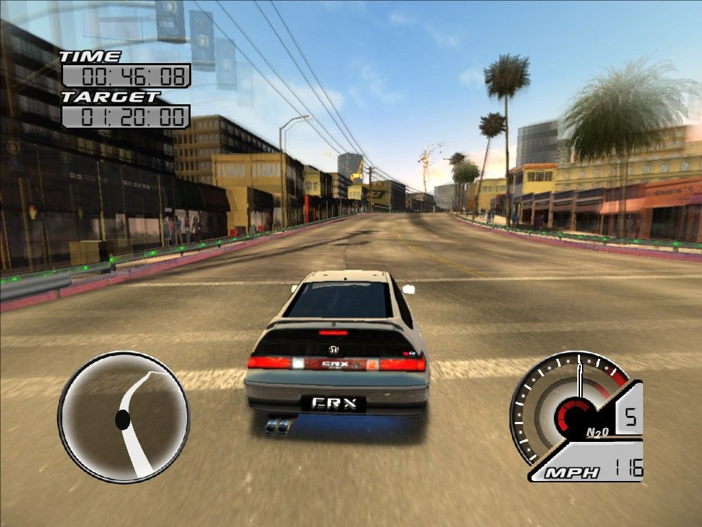 download car modification games for pc