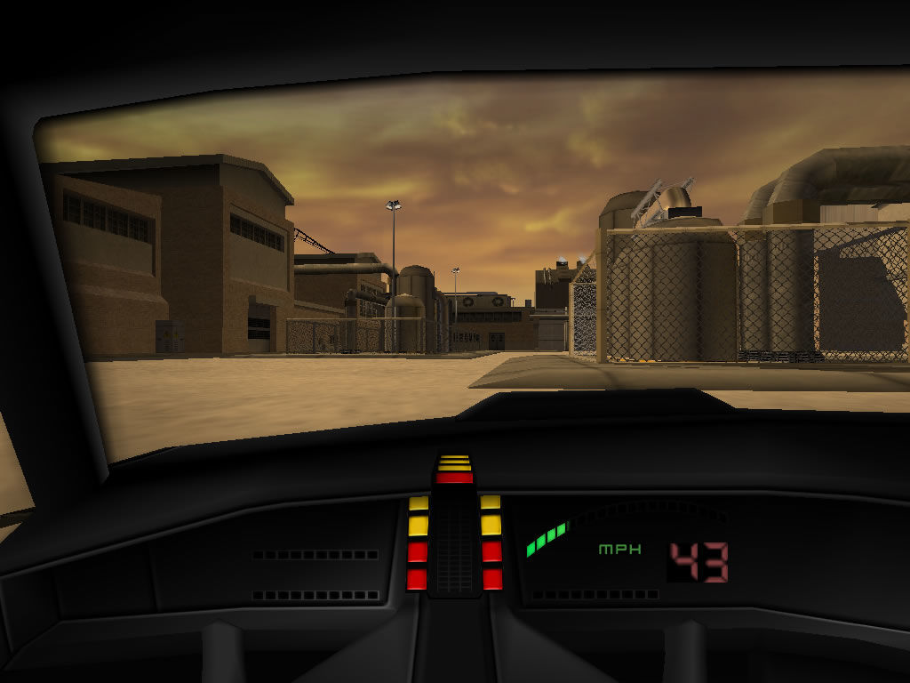 http://www.mobygames.com/images/shots/l/200817-knight-rider-2-the-game-windows-screenshot-inside-the-robot.jpg