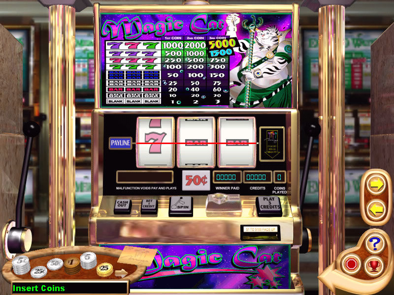 Bicycle Casino Games Screenshots For Windows Mobygames