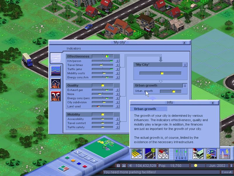http://www.mobygames.com/images/shots/l/203426-mobility-a-city-in-motion-windows-screenshot-city-indicators.jpg