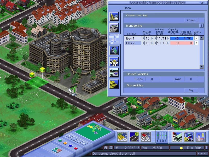 https://www.mobygames.com/images/shots/l/203431-mobility-a-city-in-motion-windows-screenshot-creating-a-new.jpg