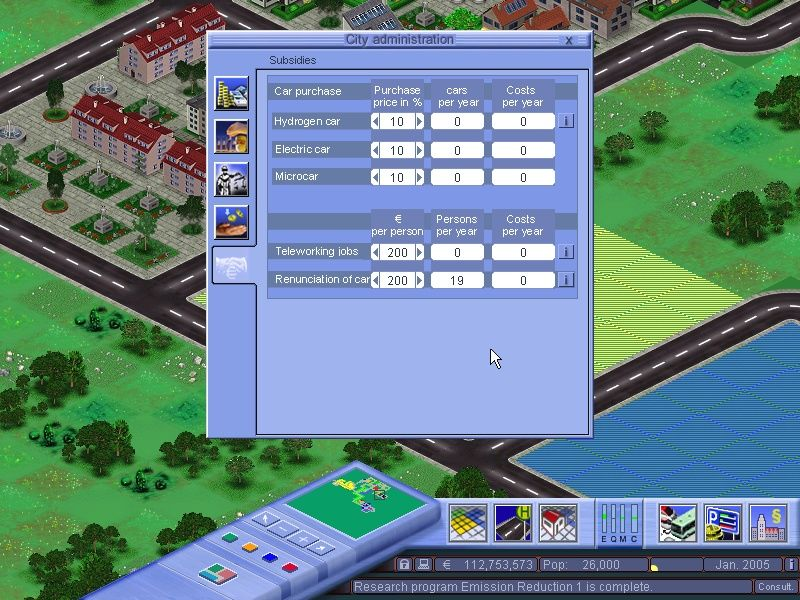 http://www.mobygames.com/images/shots/l/203432-mobility-a-city-in-motion-windows-screenshot-by-subsidizing.jpg