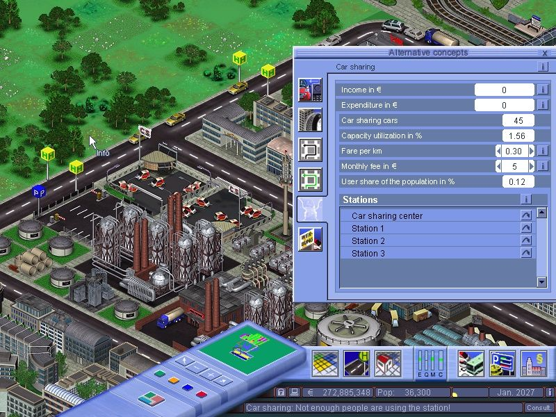http://www.mobygames.com/images/shots/l/203436-mobility-a-city-in-motion-windows-screenshot-alternative-concepts.jpg