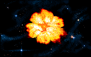 Nuclear War (Test PC) 203763-nuclear-war-amiga-screenshot-if-there-s-a-draw-all-opponents