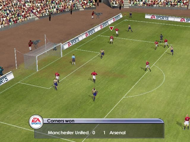 fifa football 2002 download pc