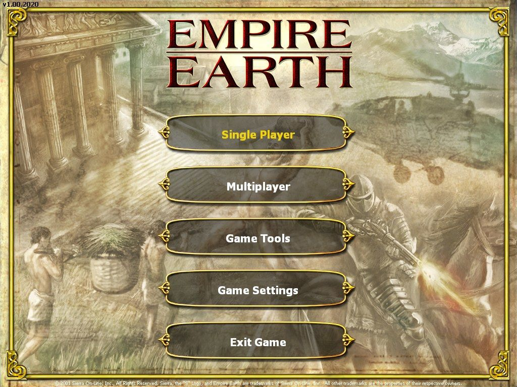 Age of Empires 3 Free Download Full ... - Fever of Games