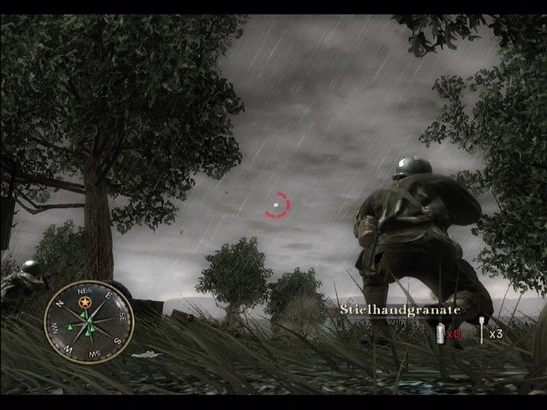 Cooking Games For Xbox 360 : Call of duty screenshots for xbox mobygames