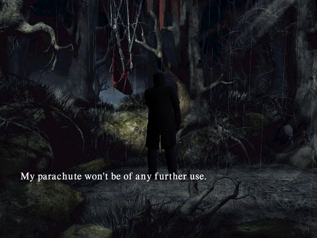 http://www.mobygames.com/images/shots/l/21448-alone-in-the-dark-the-new-nightmare-windows-screenshot-this.jpg