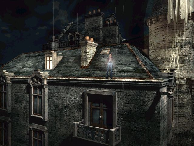 http://www.mobygames.com/images/shots/l/21464-alone-in-the-dark-the-new-nightmare-windows-screenshot-up-on.jpg