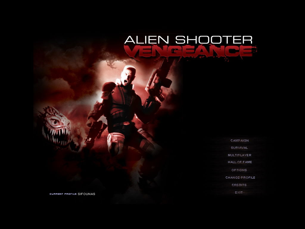 Download alien shooter apk for android free | mob. Org.