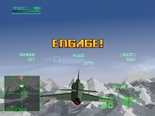 IMAGE(http://www.mobygames.com/images/shots/l/218892-ace-combat-2-playstation-screenshot-starting-our-second-mission.jpg)