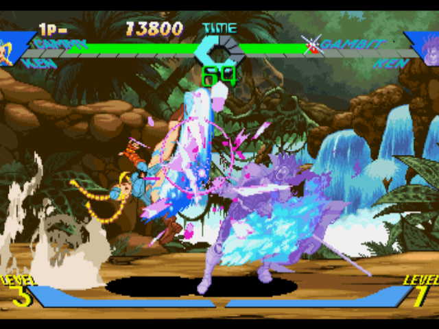 http://www.mobygames.com/images/shots/l/220353-x-men-vs-street-fighter-playstation-screenshot-cammy-tries.png