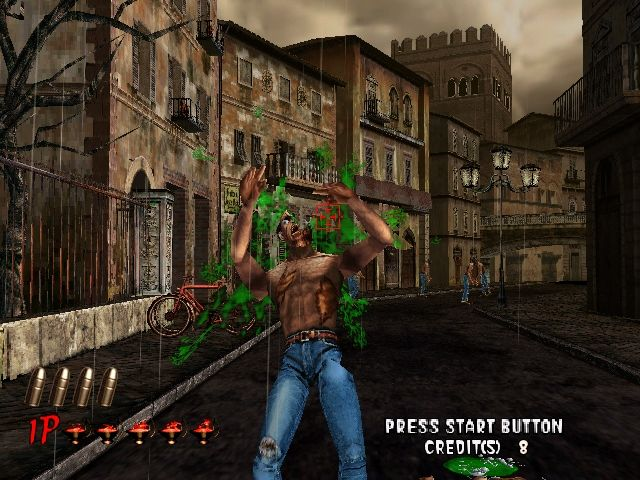 http://www.mobygames.com/images/shots/l/22672-the-house-of-the-dead-2-windows-screenshot-zombies-may-some.jpg