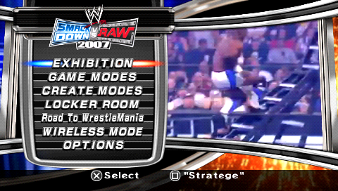 Download wwe smackdown vs raw 2009 for pc