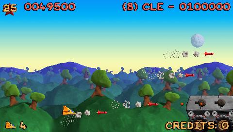 http://www.mobygames.com/images/shots/l/231204-platypus-psp-screenshot-shoot-rockets-at-the-motor-trails.png
