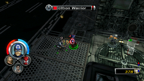 232831-marvel-ultimate-alliance-psp-screenshot-capitan-america-fighting.png